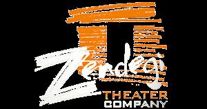 zendegitheater